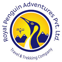 Royal Penguin Adventures